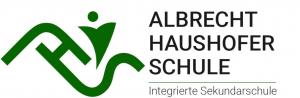 Albrecht-Haushofer-Schule